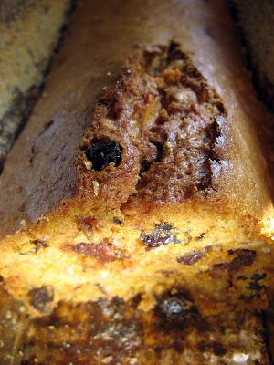 IMG 4863 - Ciasto marchewkowe z rodzynkami, orzechami włoskimi, migdałami i słonecznikiem
