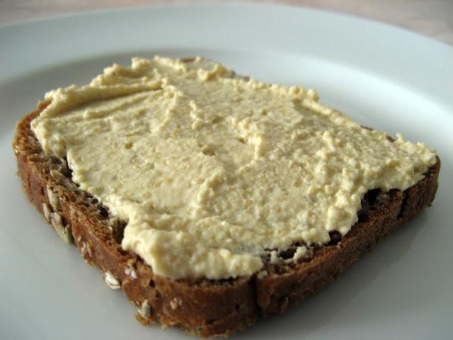 Picture 296 - Hummus