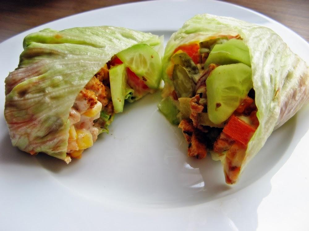 IMG 9114 - Oszukany kebab