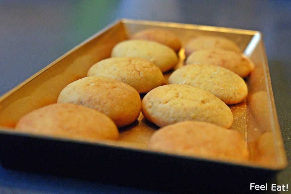 DSC06836 1024x682 - Bezglutenowe ciasteczka z mąki ryżowej