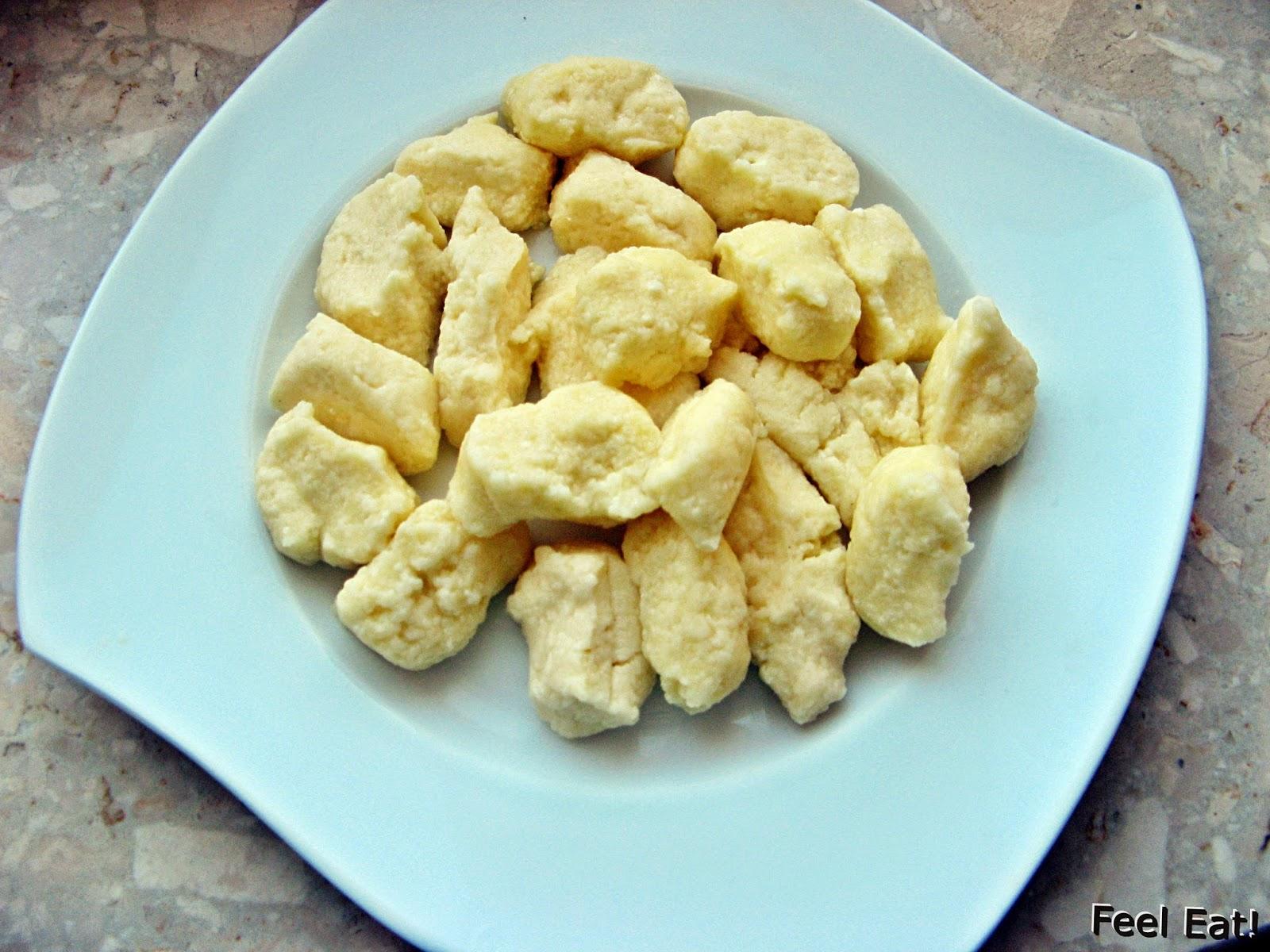 IMG 1885 - Bezglutenowe ciasteczka z mąki ryżowej