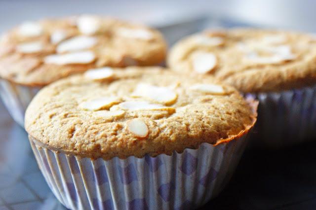DSC04899 - 10 pomysłów na zdrowe słodycze