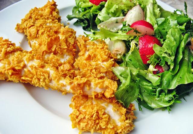 IMG 1747 - 10 pomysłów na zdrowy fast food