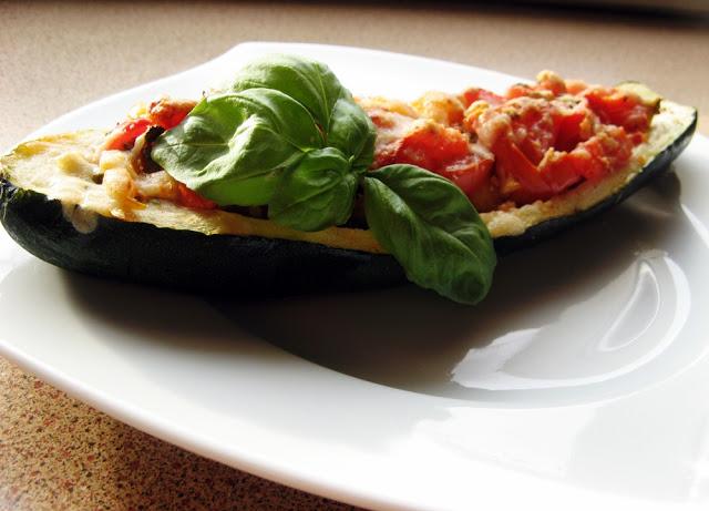 IMG 7051 - 10 pomysłów na wegetariański obiad